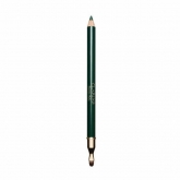 Clarins Crayon Khol 09 Intense Green