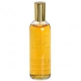 Van Cleef and Arpels First Eau De Parfum Vaporisateur 90ml Recharge