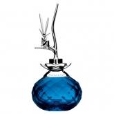 Van Cleef & Arpels Féerie Eau De Parfum Vaporisateur 100ml