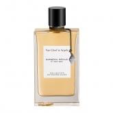 Van Cleef And Arpels Collection Gardenia Petale Eau De Parfum Vaporisateur 75ml