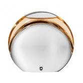 Montblanc Presence D Une Femme Eau De Toilette Vaporisateur 75ml