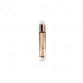 Burberry Body Intense Eau De Parfum Vaporisateur 60ml
