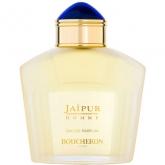 Boucheron Jaipur Homme Eau De Parfum Vaporisateur 100ml