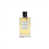 Van Cleef And Arpels Rose Velours Eau De Parfum Vaporisateur 75ml
