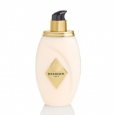 Boucheron PLACE VENDOME Lotion corporelle 200ml