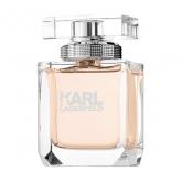 Karl Lagerfeld Eau De Parfum Vaporisateur 25ml