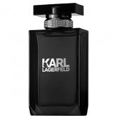 Karl Lagerfeld Pour Homme Eau De Toilette Vaporisateur 50ml