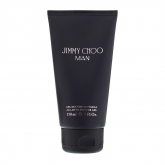 Jimmy Choo Man Allover Shower Gel 150ml