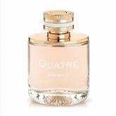 Boucheron Quatre Eau De Parfum Vaporisateur 30ml