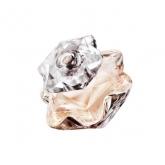 Montblanc Lady Emblem Eau De Parfum Vaporisateur 50ml