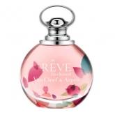 Van Cleef & Arpels Reve Enchanté Eau De Parfum Vaporisateur 100ml