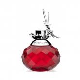 Van Cleef And Arpels Feerie Rubis Eau De Parfum Vaporisateur 100ml