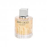 Jimmy Choo Illicit Eau De Perfume Spray 40ml