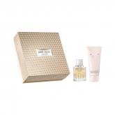 Jimmy Choo Illicit Eau De Parfum Vaporisateur 60ml Coffret 2 Produits 2017
