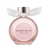 Mademoiselle Rochas Eau De Parfum Vaporisateur 30ml