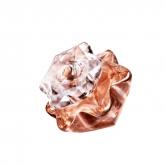 Montblanc  Lady Emblem Elixir Eau De Parfum Vaporisateur 30ml