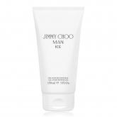 Jimmy Choo Man Ice Gel Douche 150ml