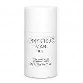 Jimmy Choo Man Ice Déodorant Stick 75gr