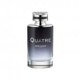 Boucheron Quatre Absolu De Nuit Eau De Perfume Spray 100ml