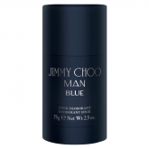 Jimmy Choo Man Blue Déodorant Stick 75g