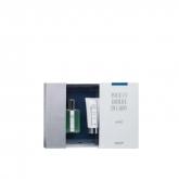 Caron Pour Homme Sport Eau De Toilette Vaporisateur 75ml Coffret 2 Produits