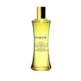 Payot  Elixir Huile Aux Extraits De Myrrhe And Amyris 100ml