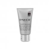 Payot Absolute Pure White Clarte Du Jour Spf30 Crème 50ml