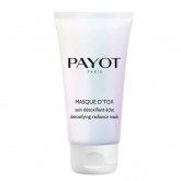 Payot Masque D'Tox 50ml