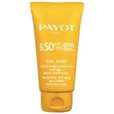 Payot Sun Sensi Crème Anti Âge Spf50 Plus 50ml