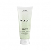 Payot Gommage Amande Exfoliant Corps 200ml