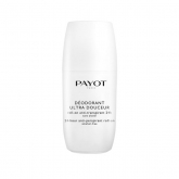 Payot Déodorant Ultra Douceur 75ml