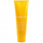 Payot After Sun Baume Réparateur 125ml
