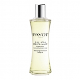 Payot Slim Ultra Performance 100 ml