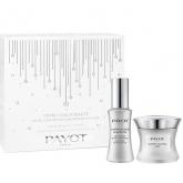 Payot Rituel D Exception Sublimateur Anti Age Coffret 2 Produits