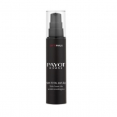 Payot Homme Soin Total Anti Âge 50ml