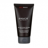 Payot Homme Optimale Gel Nettoyage Intégral 200ml