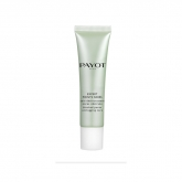 Payot Expert Points Noirs Soin Anti Points Noirs 30ml