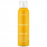 Payot Sun Sensi Brume Activatrice Et Prolongatrice De Bronzage Spf15 125ml