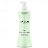 Payot Hydra Energisant Lotion Corps 400ml