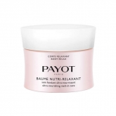 Payot Baume Nutri Relaxant Soin Fondant Ultra Nourrisant 200ml