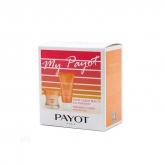 Payot Votre Coach Beauté Duo Enérgisant Coffret 2 Produits