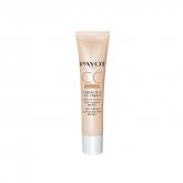 Payot Creme Nº2 Cc Cream 40ml