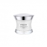 Payot Perform Sculpt Nuit Liposculpting 50ml