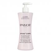 Payot Hydra 24 Corps Hydratant Pour Le Corps Réaffirmant 400ml