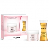 Payot Baume Nutri Relaxant 200ml Coffret 2 Produits 2018