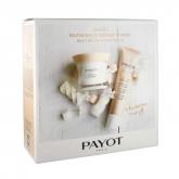 Payot Crème Nº2 Cachemire 50ml+ Payot Creme Nº2 Cc Cream 40ml