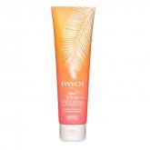 Payot Sunny Creme Divine Spf50 150ml