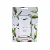 Payot Look Younger Masque Tissu Lissant Liftant