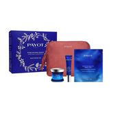 Payot Payot Blue Techni Liss Jour 50ml Coffret 4 Produits 2020