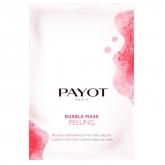 Payot Peeling Oxygénant Dépolluant Mousse Crépitante Effet Peau Neuve 8 Sachets x 5ml